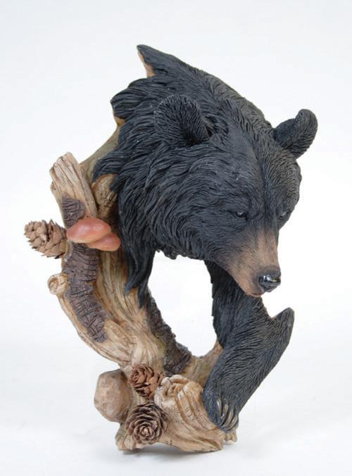 bearX4015